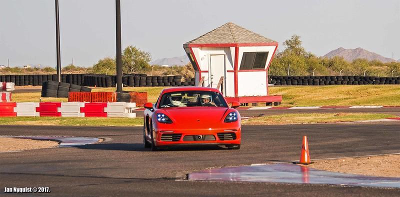 Porsche-718-Cayman-S-4996.jpg