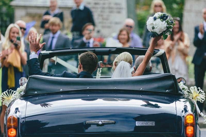 479-D&T-St-Ives-Wedding.jpg