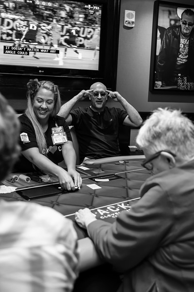 SGG-Jack-Casino-Cleveland-20190707-4155-BW.jpg
