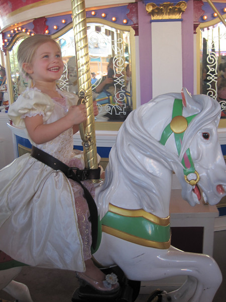Disney2011-41.JPG