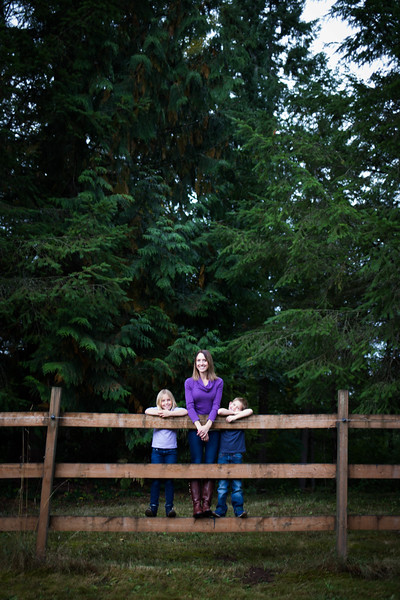 Christin and Kiddos-5.jpg