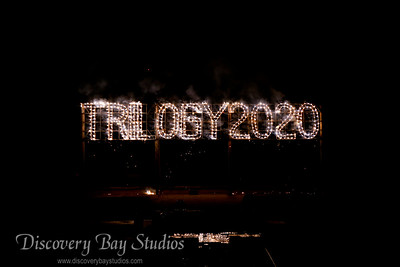 2020 Trilogy New Years Eve Party