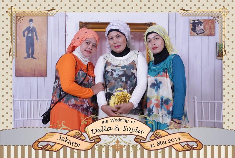 Dela+Soylu_20140511_201940.jpg