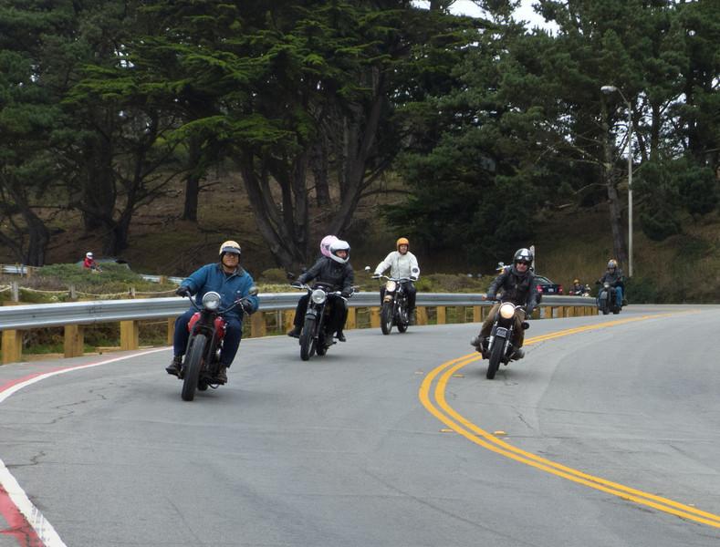 49mile-ride-2013-081.jpg