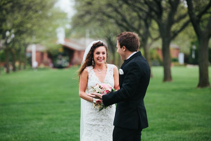 Le Cape Weddings_Jenifer + Aaron-171.jpg