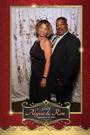 Wedding 9-21-19