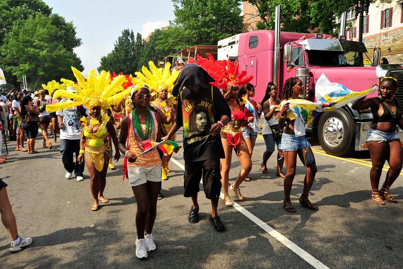 DC Carnival 2010 (110).jpg