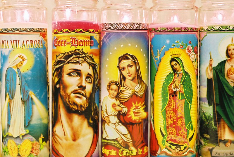 novena candle.jpg