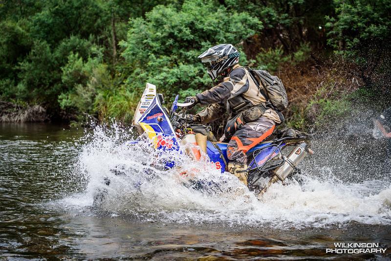 2016 KTM Adventure Rally-503.jpg