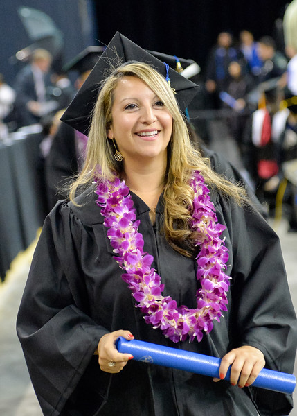 051416_SpringCommencement-CoLA-CoSE-0112.jpg
