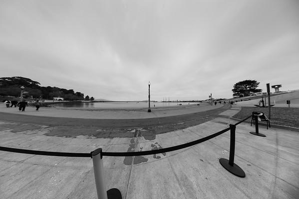 2014 Senior Pier To Pier Walk