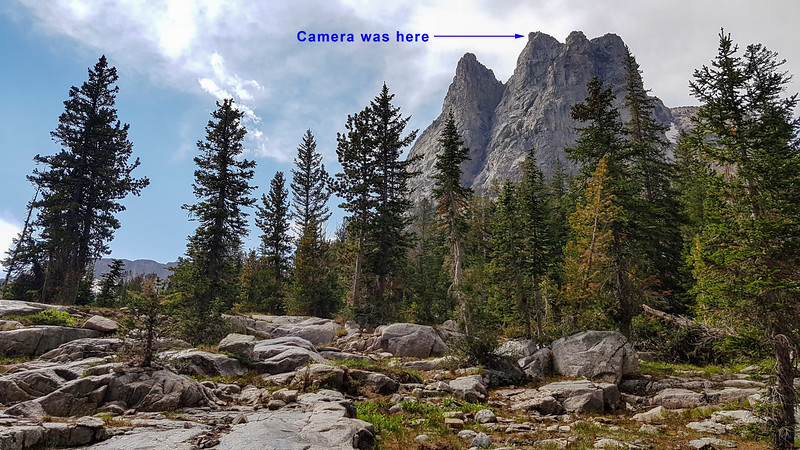 View from Cascade Canyon.jpg