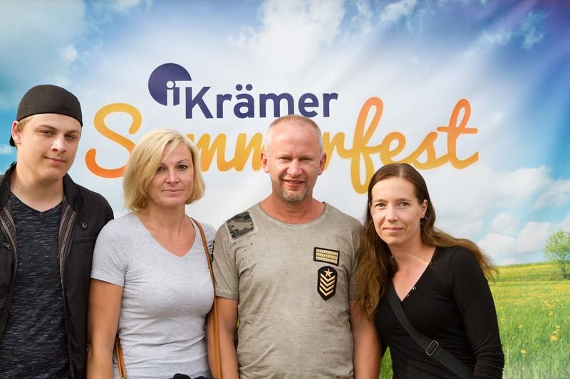 kraemerit-sommerfest--8865.jpg