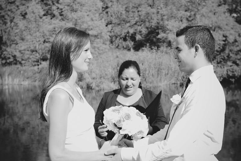 Pardo - Central Park Wedding-5.jpg