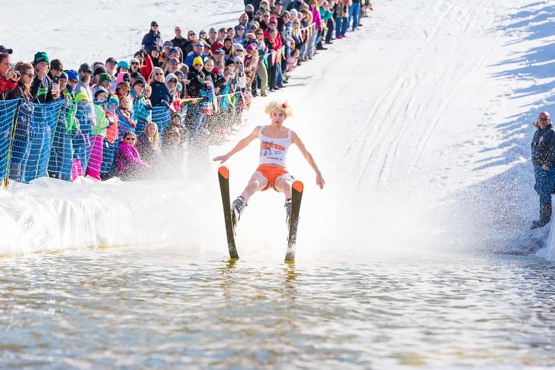 56th-Ski-Carnival-Sunday-2017_Snow-Trails_Ohio-3362.jpg