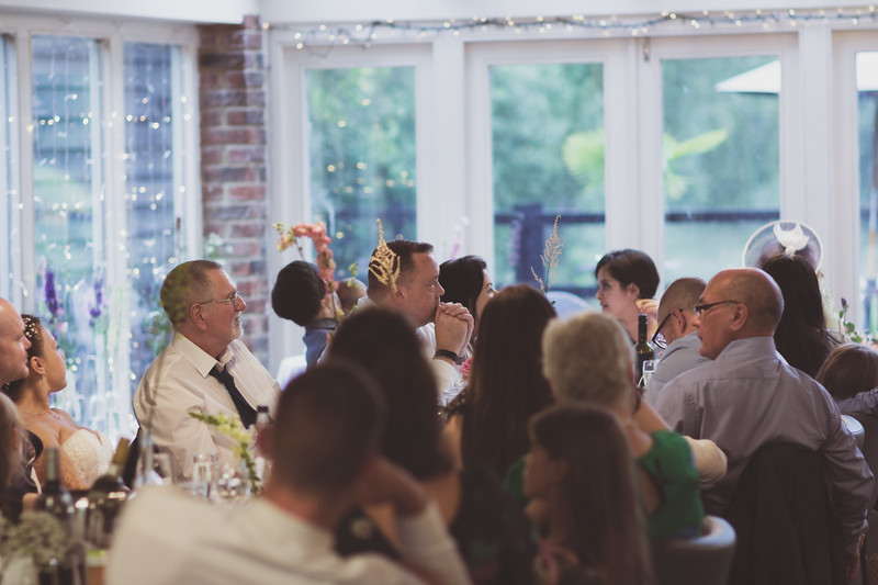 Sam_and_Louisa_wedding_great_hallingbury_manor_hotel_ben_savell_photography-0218.jpg