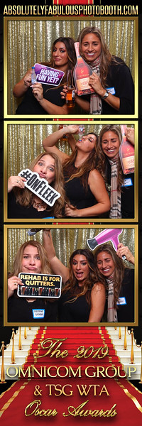 Absolutely Fabulous Photo Booth - (203) 912-5230 -191003_164111.jpg