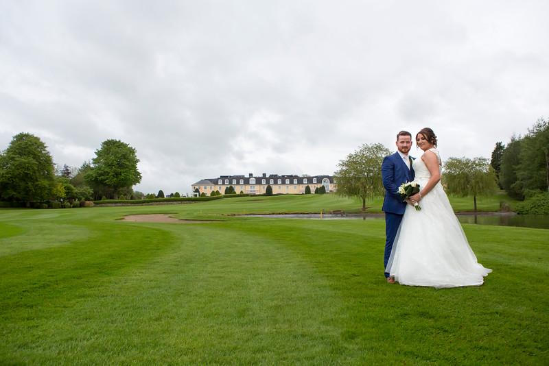 wedding (534 of 788).JPG