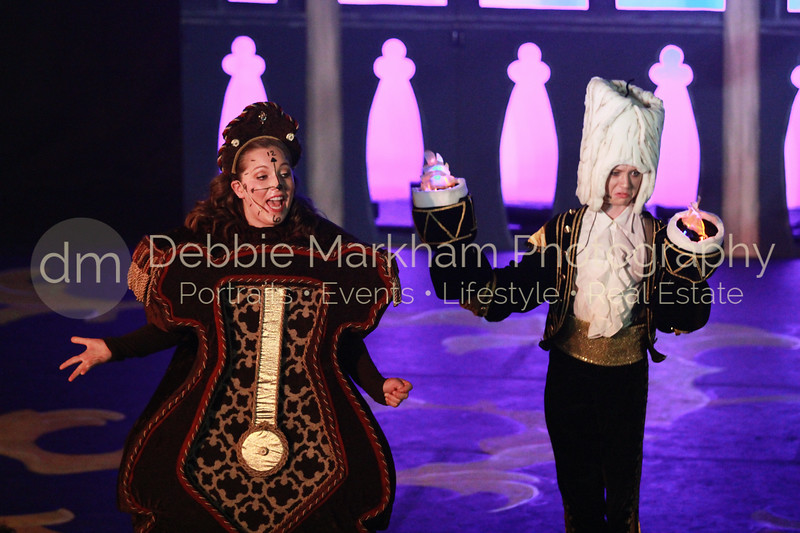 DebbieMarkhamPhoto-Saturday April 6-Beauty and the Beast953_.JPG