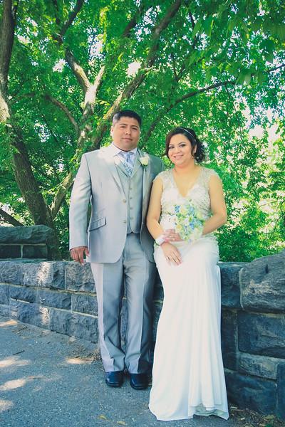Henry & Marla - Central Park Wedding-29.jpg