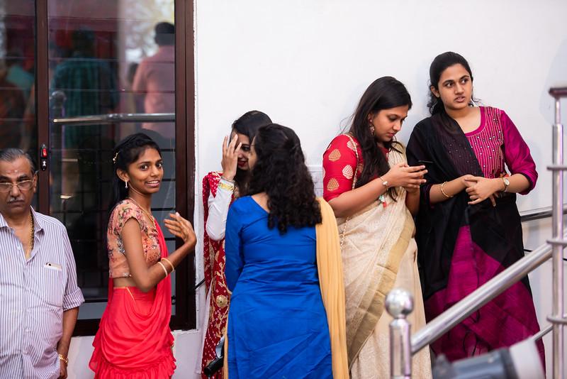 LightStory-Lakshmi+Lakshmanan-7322.jpg