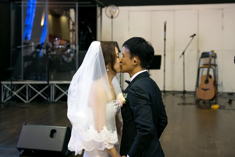 AX Church Wedding-0228.jpg