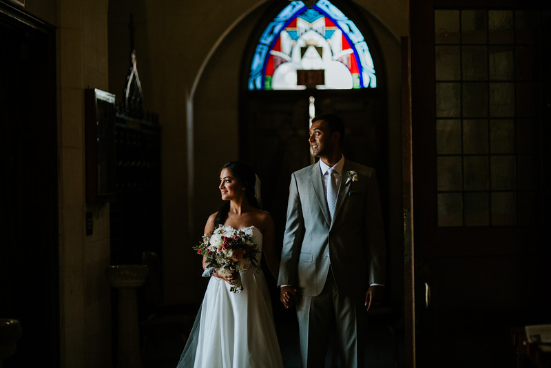 Matthews-Singh Wedding 2nd4Ron-6122.jpg