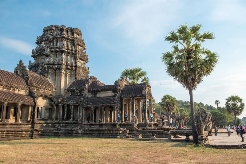 20180121_Angkor Wat_116.jpg