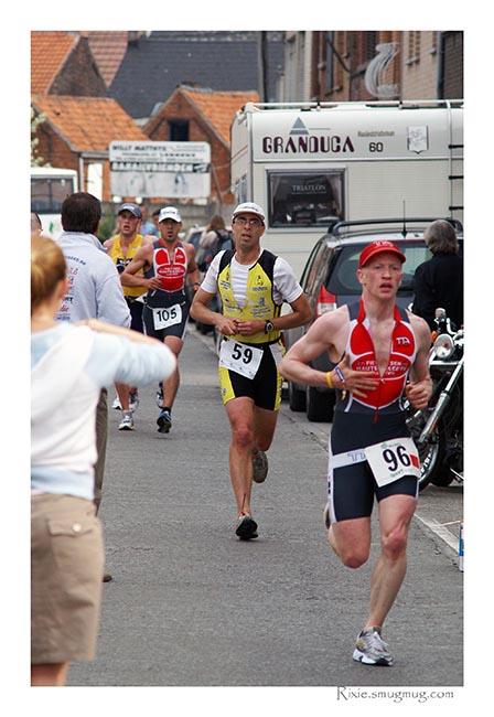 TTL-Triathlon-439.jpg