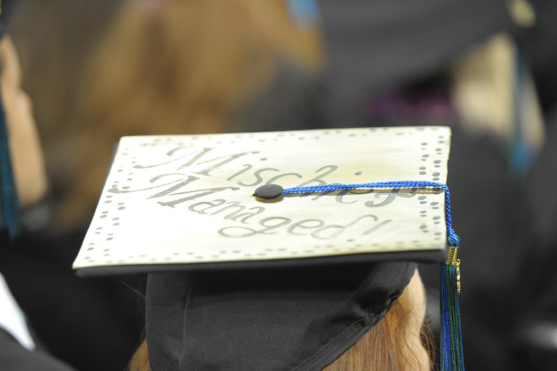 051416_SpringCommencement-CoLA-CoSE-0382.jpg