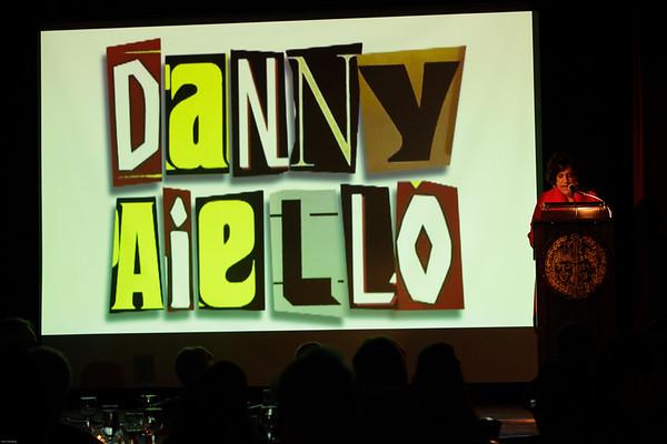 170424_DannyAiello