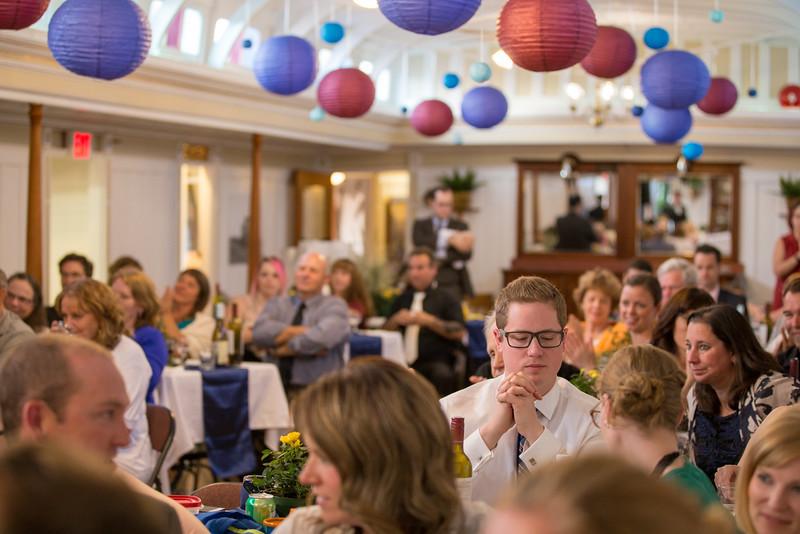 A&D Wedding Reception Pt.1-199.jpg