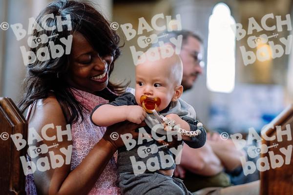 © Bach to Baby 2019_Alejandro Tamagno_Pimlico _2019-06-30 018.jpg