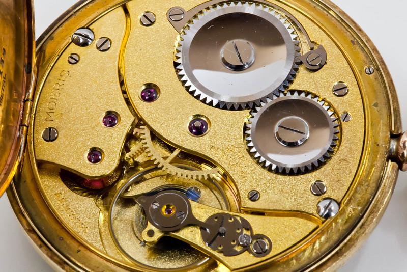 Estates Consignments - Moeris Pocket Watch - 14kt-044.jpg