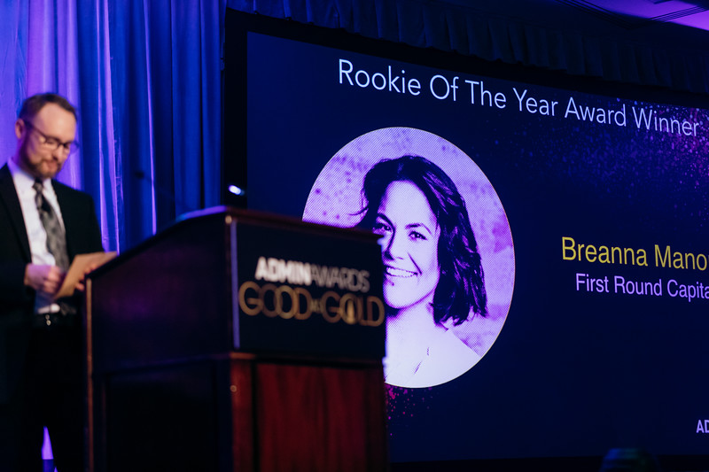2019-10-25_ROEDER_AdminAwards_SanFrancisco_CARD1_0051.jpg