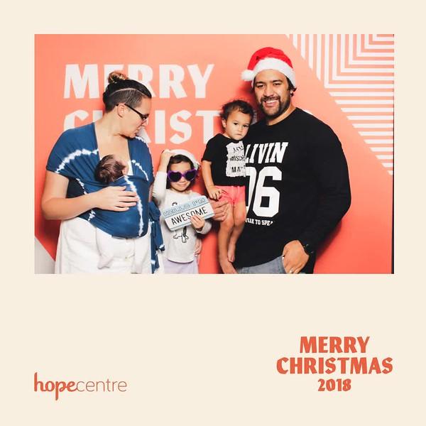 181208_170633_DRL27043_- Hope Centre Moreton.MP4