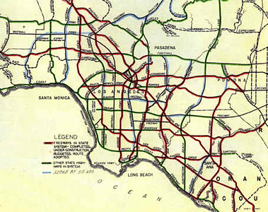 Map-LosAngeles-MasterPlan1.jpeg