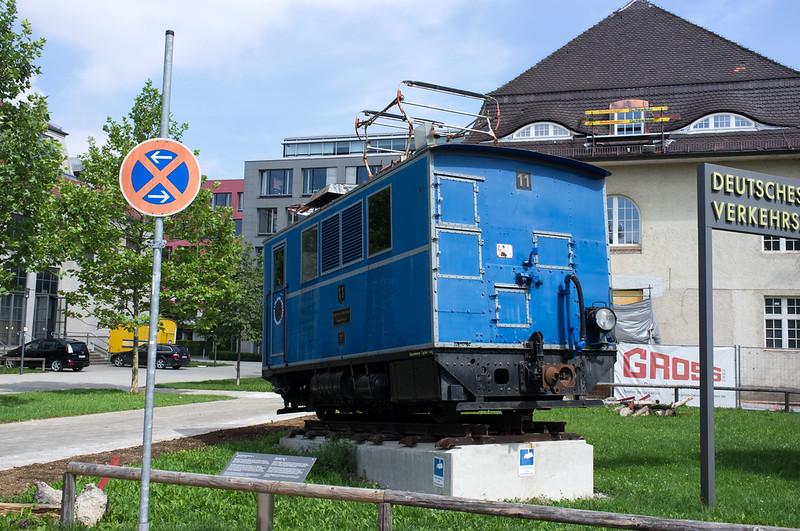 munich_verkehrszentrum_DSCF2451.jpg