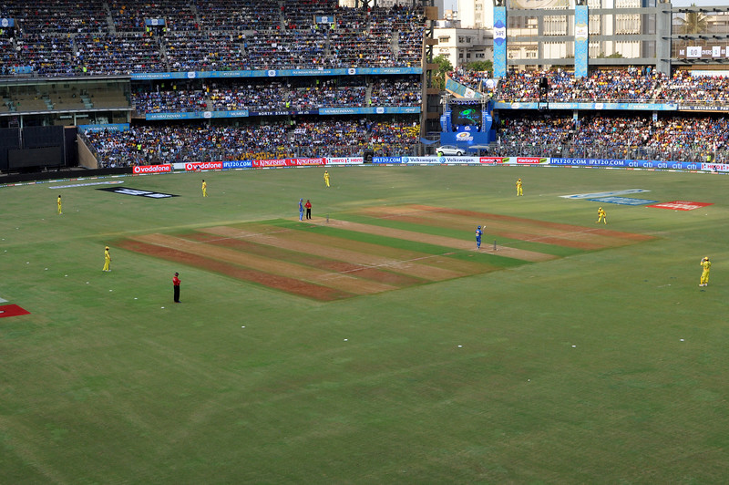 ipl cricket sporting events