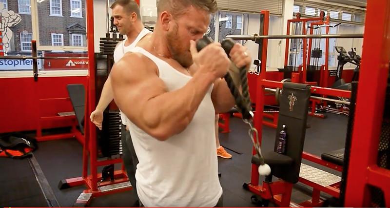 Biceps_007.jpg