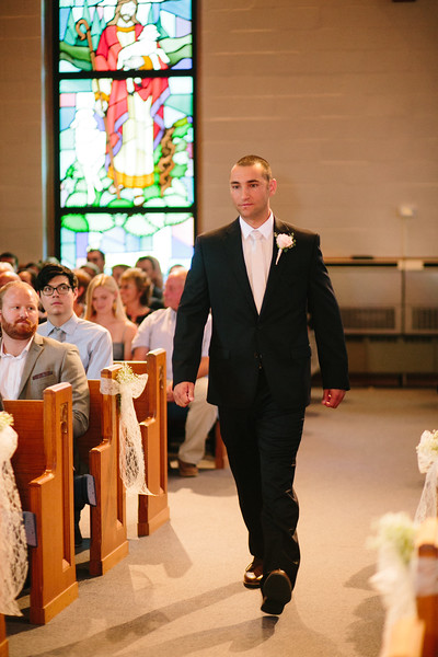 Kimberley_and_greg_bethehem_hotel_wedding_image-253.jpg
