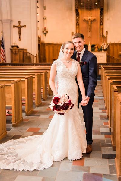 Margaret & Matthew's Wedding Sneak-3833.jpg