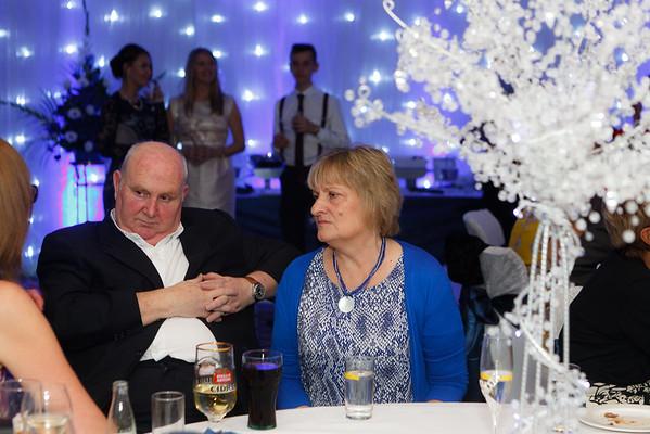 Phil & Gloria Croxon Wedding-658.jpg