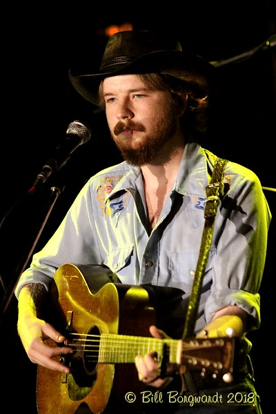 Colter Wall Union Hall 2018 219.jpg