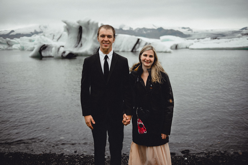 Iceland NYC Chicago International Travel Wedding Elopement Photographer - Kim Kevin218.jpg