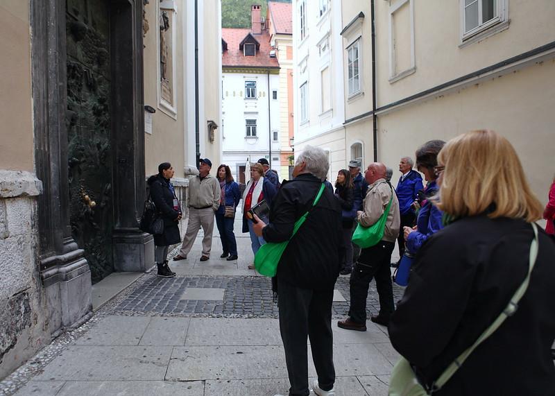 Ljubljana_016.JPG