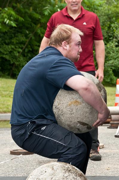 Fitness Revolution Strongman Challenge 2011_ERF4494.jpg
