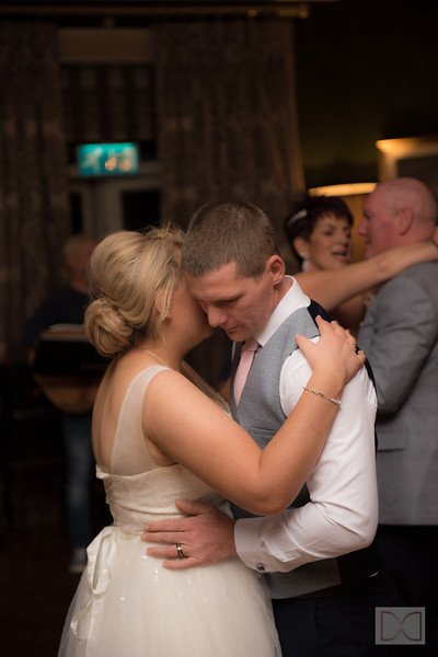 Donegal_bride_and_groom_at_castlegrove_house-53.jpg
