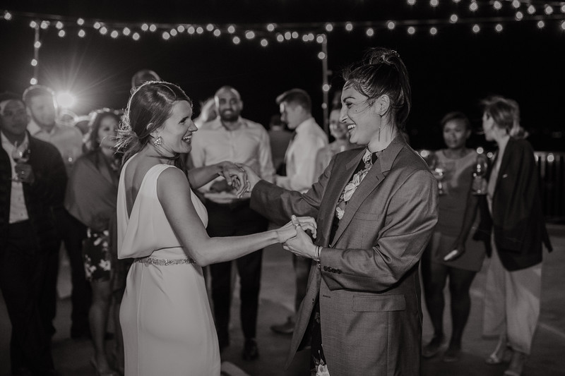 Seattle Wedding Photographer_-2177.jpg