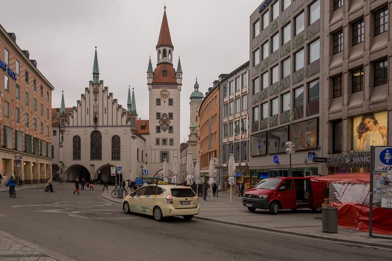 Munich_March_2015-24.jpg